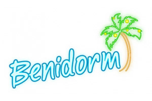 Benidorm - Series 10 preview
