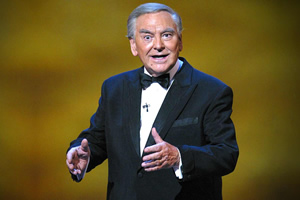 Bob Monkhouse remembered