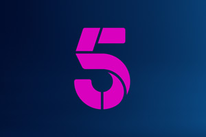 Channel 5.