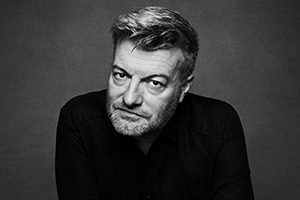 Charlie Brooker: Death To 2020