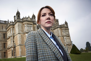 Philomena Cunk Encyclopedia
