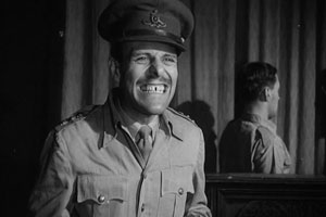 Date With A Dream. Terry Thomas (Terry-Thomas). Copyright: Tempean Films.