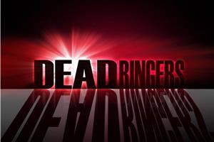 Dead Ringers. Copyright: BBC.