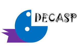 Introducing Decasp