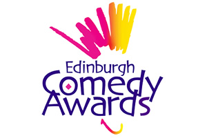 Edinburgh Comedy Awards.