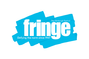 Edinburgh Fringe cancelled