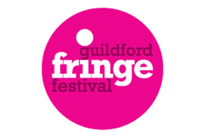 Guildford Fringe.