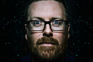 Frankie Boyle back on BBC2