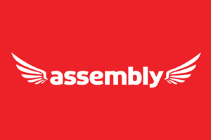 Assembly George Square Theatre