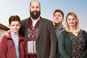 Home axed by Channel 4
