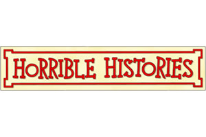 Horrible Histories film