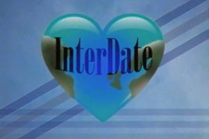 Interdate