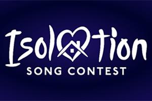 Isolation Song Contest - Isolation Song Contest 2020