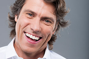 John Bishop's Only Joking. John Bishop.