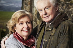 last tango in halifax image shows from l to r celia anne reid