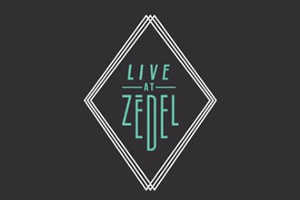 Live At Zédel brings comedy to London