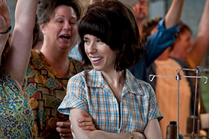 Made In Dagenham. Sally Hawkins. Copyright: Number 9 Films.