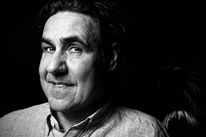 Micky Flanagan: Peeping Behind The Curtain. Micky Flanagan.