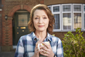 BBC2 orders Mum Series 3