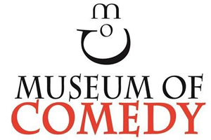 Museum Of Comedy.