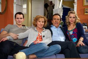 Top 50 TV Sitcoms - British Comedy Guide