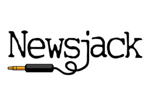 Newsjack: How the show is made