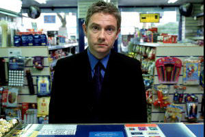 Other People. Greg Wilson (Martin Freeman). Copyright: Company Pictures.
