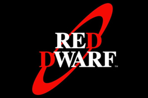 Red Dwarf Retrospectives