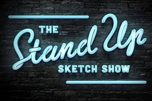 The Stand Up Sketch Show.
