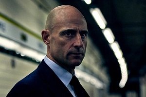 Temple. Daniel (Mark Strong).