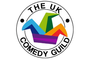The UK Comedy Guild.