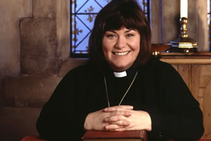 iPlayer adds Vicar Of Dibley, Catherine Tate and Royle Family
