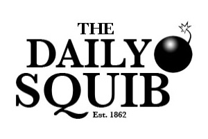 The Daily Squib