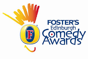 Edinburgh Comedy Award