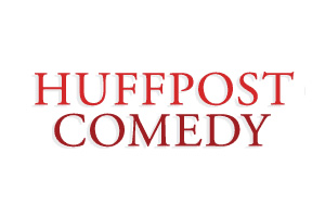 Huffington Post - UK Comedy