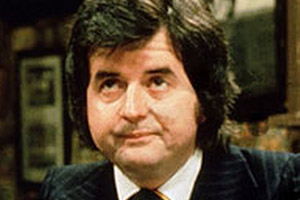 Whatever Happened To The Likely Lads?. Bob Ferris (Rodney Bewes). Copyright: BBC.