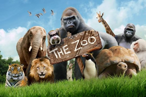 The Zoo.