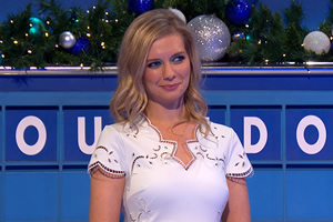 8 Out Of 10 Cats Does Countdown Series 15 Channel 4 Series 16 Episode Guide British Comedy Guide