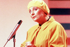 An Audience With.... Victoria Wood.