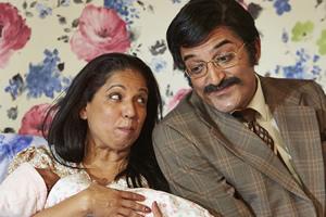 shobu muslim Citizen khan - season 1 : watch online now with amazon instant video: adil ray, shobu kapoor, maya sondhi: amazoncouk.