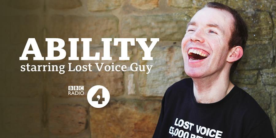 Ability - Radio 4 Sitcom - British Comedy Guide