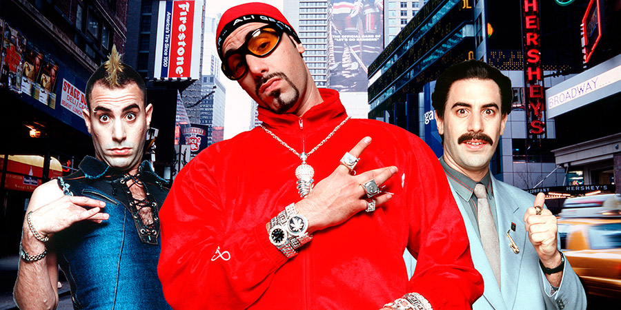 ali g in da house stream
