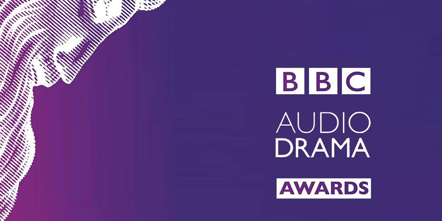 Comedies shortlisted for BBC Audio Awards 2020