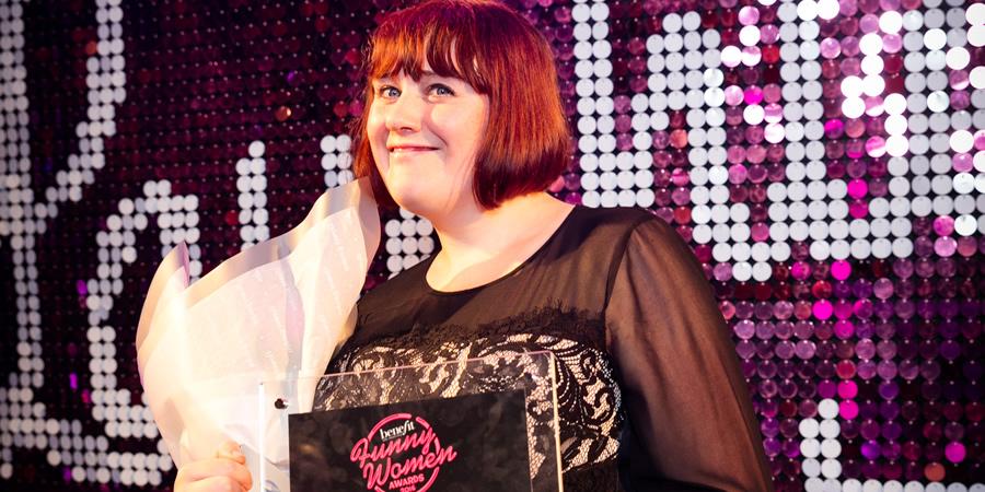 Author Kate Atkinson Author Kate Atkinson tshirt business plan sample ...