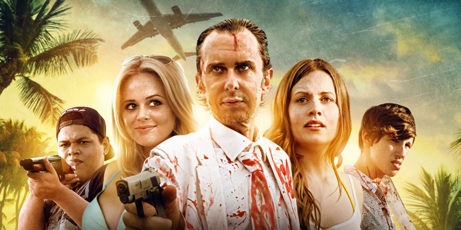Image result for ibiza undead