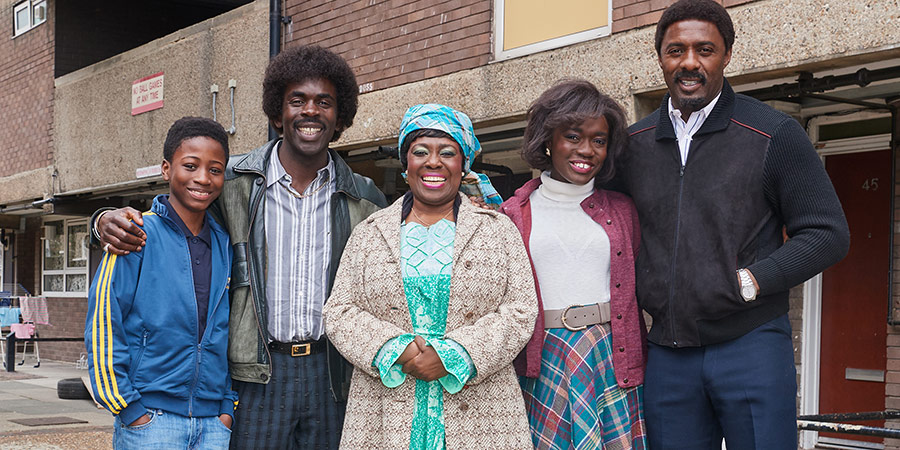 Sky Confirms In The Long Run Series 3 News British Comedy Guide