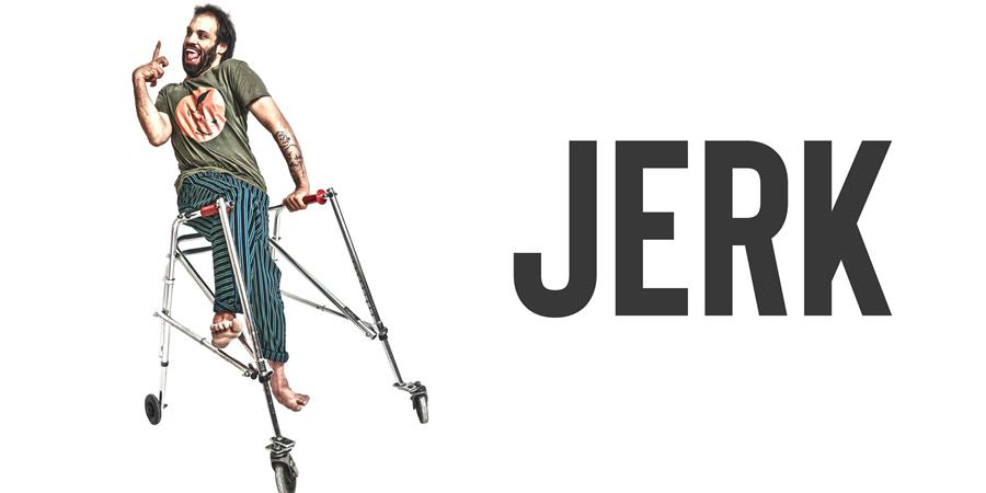 Jerk Serie