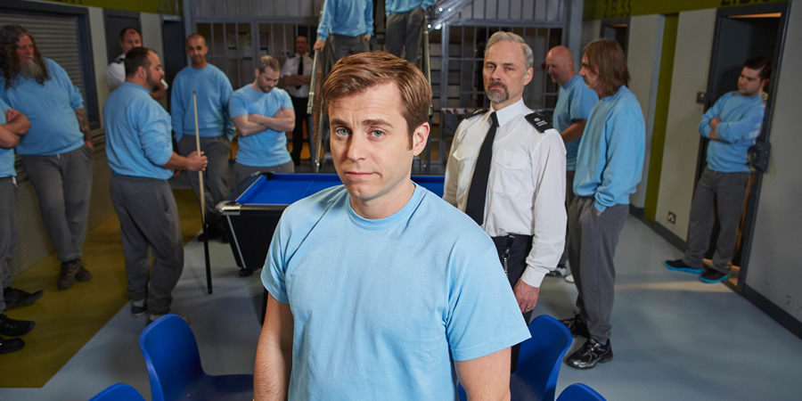 Image result for porridge 2016