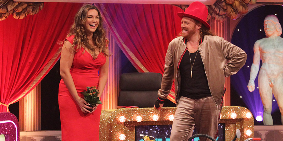 Celebrity Juice - Season 11 - TV.com