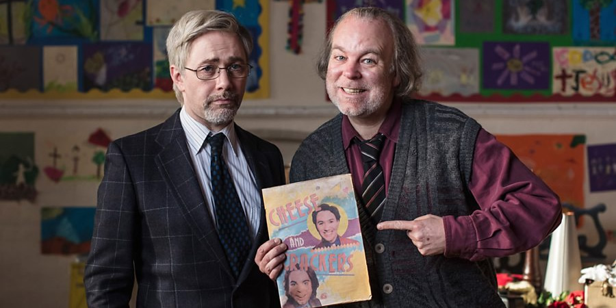 Image result for INSIDE NO 9 SEASON 4